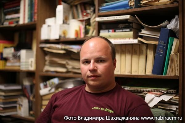 http://nabiraem.ru/adm_imgs/16854.jpg