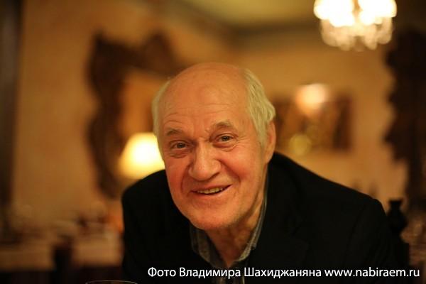 http://nabiraem.ru/adm_imgs/22528.jpg
