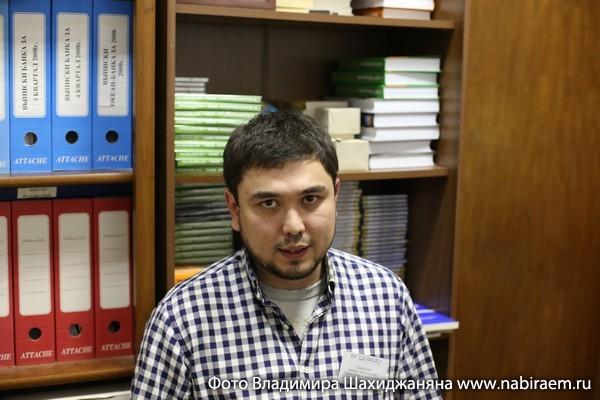 http://nabiraem.ru/adm_imgs/23609.jpg