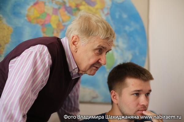 http://nabiraem.ru/adm_imgs/24653.jpg