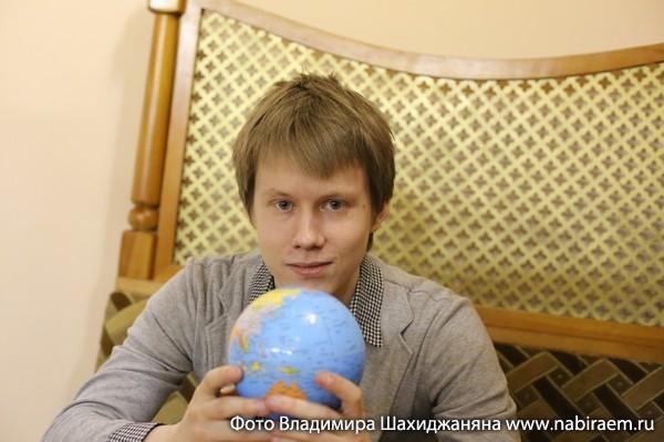 http://nabiraem.ru/adm_imgs/24761.jpg