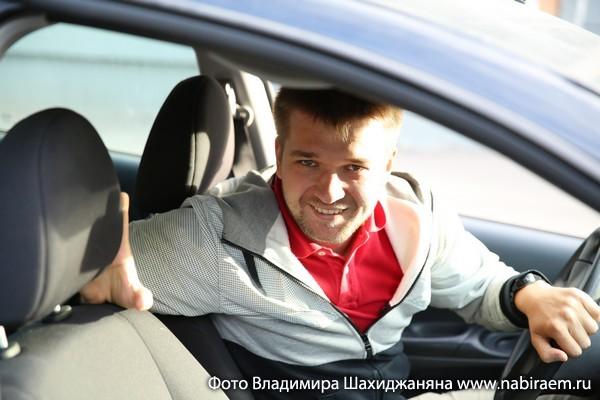 http://nabiraem.ru/adm_imgs/28755.jpg