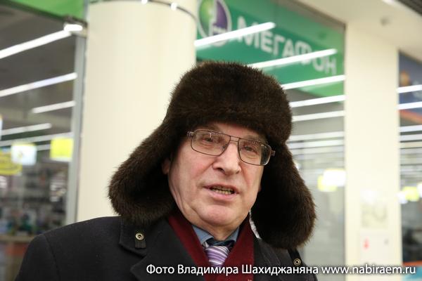 Юрий Михайлович Барыкин, фотограф Юрий Барыкин