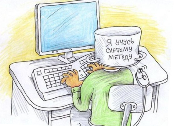 http://nabiraem.ru/adm_imgs/47934.png