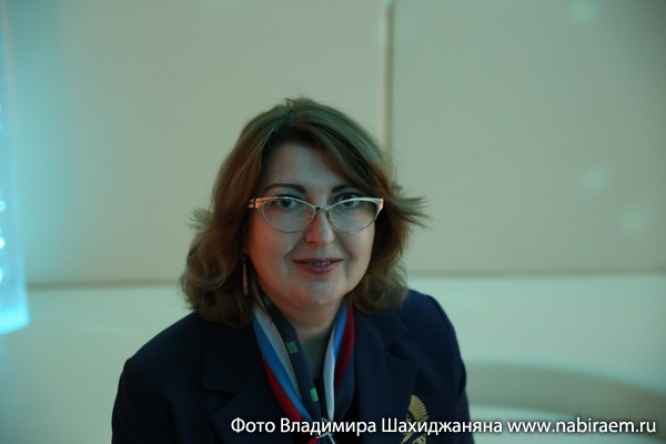 психолог, суворовское училище