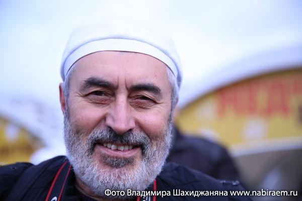 Фотограф Сергей Снегуров