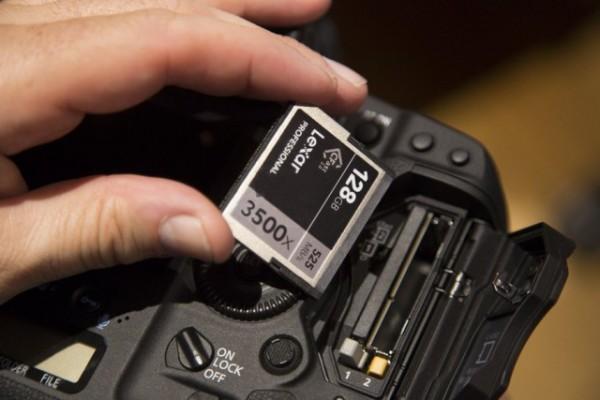 как правильно форматировать карту памяти