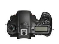 Sony Alpha ILCA-68