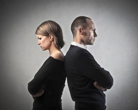 Дружба и секс несовместимы