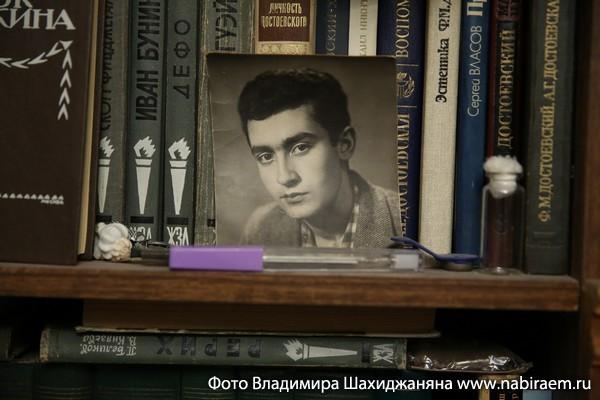 Вячеслав Лисовский