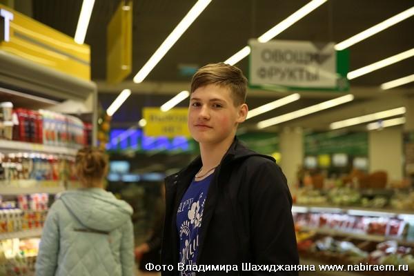 Даниил Гурский