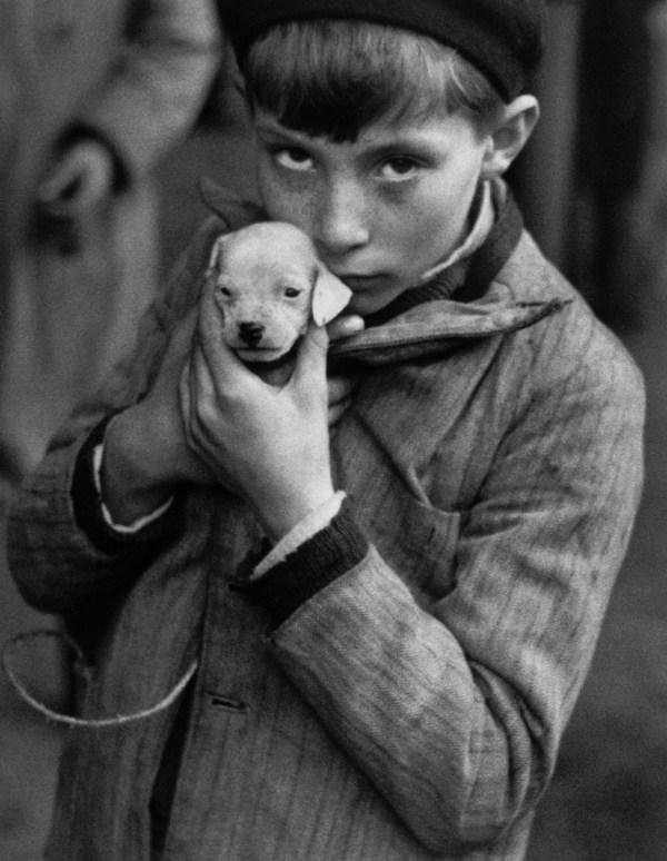 Париж, 1928