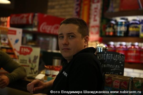 Роман Ткаченко