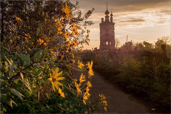 Автор фото: Елена Петрова