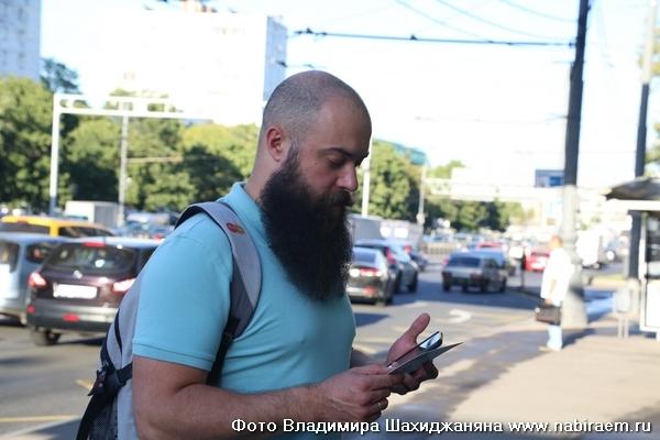 Айтишник Дмитрий