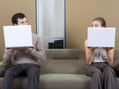 могут ли быть серьзными знакомства по интернету