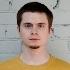 "::<div class=""online-tooltip""><img src=""http://nabiraem.ru/profile/mixanatic/cache/180x180_1_26_17_40_48_15.png""/><p class=""name"">Павел Вячеславович Померанцев</p><p class=""age"">37 лет</p><p class=""location"">Россия, Москва</p><p class=""profession"">Веб программист</p><p><div class='passed'> <div class='course-info'> <div class='course-info__notation' title='Русский курс: прошёл все уроки'>Рус</div> <div class='course-info__caption' title='Русский курс: прошёл все уроки'>100 упр.</div> </div>  <div class='course-info'> <div class='course-info__notation' title='Английский курс: прошёл 6 уроков'>Анг</div> <div class='course-info__caption' title='Английский курс: прошёл 6 уроков'>6 упр.</div> </div>  <div class='course-info'> <div class='course-info__notation' title='Цифровой курс: прошёл 5 уроков'>Циф</div> <div class='course-info__caption' title='Цифровой курс: прошёл 5 уроков'>5 упр.</div> </div>  <div class='course-info'> <div class='course-info__notation' title='Украинский курс: прошёл 1 урок'>Укр</div> <div class='course-info__caption' title='Украинский курс: прошёл 1 урок'>1 упр.</div> </div>  <div class='course-info'> <div class='course-info__notation' title='Немецкий курс: прошёл 6 уроков'>Нем</div> <div class='course-info__caption' title='Немецкий курс: прошёл 6 уроков'>6 упр.</div> </div>  <div class='course-info'> <div class='course-info__notation' title='Французский курс: прошёл 3 урока'>Фра</div> <div class='course-info__caption' title='Французский курс: прошёл 3 урока'>3 упр.</div> </div> </div></p><p class=""sendmsg""><a href=""/user/1149?message=1"" target=""_blank"">Отправить сообщение</a></p> <div class='tooltip-speed'> <div class='speedometer'> <div class='speed'>366</div> <div class='quan'>зн/мин</div> <div class='animation'><img src='/pics/speed_animation.gif' /></div> </div>  <div class='text'> <div class='description'> Лучшая скорость в соревнованиях </div> <div class='button'> <a href=""http://gonki.nabiraem.ru""> Сможете быстрее? </a> </div> </div> </di"