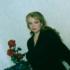 """::<div class=""""online-tooltip""""><img src=""""http://nabiraem.ru/profile/mixanatic/cache/180x180_1_26_17_40_48_15.png""""/><p class=""""name"""">Елена Николаевна Захарова</p><p class=""""motto"""">«Запомните, сколько бы Вам не было лет- это самый подходящий возраст, чтобы Любить, мечтать, и радоваться жизни!»</p><p class=""""age"""">48 лет</p><p class=""""location"""">Россия, Екатеринбург</p><p class=""""profession"""">Служащий МинЮст</p><p><div class='passed'> <div class='course-info'> <div class='course-info__notation' title='Русский курс: прошла 67 уроков'>Рус</div> <div class='course-info__caption' title='Русский курс: прошла 67 уроков'>67 упр.</div> </div> </div></p><p class=""""sendmsg""""><a href=""""/user/120701?message=1"""" target=""""_blank"""">Отправить сообщение</a></p> <div class='tooltip-speed'> <div class='speedometer'> <div class='speed'>130</div> <div class='quan'>зн/мин</div> <div class='animation'><img src='/pics/speed_animation.gif' /></div> </div>  <div class='text'> <div class='description'> Лучшая скорость в соревнованиях </div> <div class='button'> <a href=""""http://gonki.nabiraem.ru""""> Сможете быстрее? </a> </div> </div> </div> </div>"""