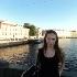 "::<div class=""online-tooltip""><img src=""http://nabiraem.ru/profile/mixanatic/cache/180x180_1_26_17_40_48_15.png""/><p class=""name"">Анна Геннадьевна Дольникова</p><p class=""age"">32 года</p><p class=""location"">Россия, Новая Усмань</p><p class=""profession"">менеджер</p><p><div class='passed'> <div class='course-info'> <div class='course-info__notation' title='Русский курс: прошла 73 урока'>Рус</div> <div class='course-info__caption' title='Русский курс: прошла 73 урока'>73 упр.</div> </div> </div></p><p class=""sendmsg""><a href=""/user/121149?message=1"" target=""_blank"">Отправить сообщение</a></p> <div class='tooltip-speed'> <div class='speedometer'> <div class='speed'>14</div> <div class='quan'>зн/мин</div> <div class='animation'><img src='/pics/speed_animation.gif' /></div> </div>  <div class='text'> <div class='description'> Лучшая скорость в соревнованиях </div> <div class='button'> <a href=""http://gonki.nabiraem.ru""> Сможете быстрее? </a> </div> </div> </div> </div>"