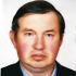 "::<div class=""online-tooltip""><img src=""http://nabiraem.ru/profile/mixanatic/cache/180x180_1_26_17_40_48_15.png""/><p class=""name"">Николай Антонович Попов</p><p class=""age"">69 лет</p><p class=""location"">Украина, Изюм</p><p class=""profession"">Организатор</p><p><div class='passed'> <div class='course-info'> <div class='course-info__notation' title='Русский курс: прошёл все уроки'>Рус</div> <div class='course-info__caption' title='Русский курс: прошёл все уроки'>100 упр.</div> </div>  <div class='course-info'> <div class='course-info__notation' title='Английский курс: прошёл все уроки'>Анг</div> <div class='course-info__caption' title='Английский курс: прошёл все уроки'>100 упр.</div> </div>  <div class='course-info'> <div class='course-info__notation' title='Английский курс UK: прошёл все уроки'>Анг</div> <div class='course-info__caption' title='Английский курс UK: прошёл все уроки'>100 упр.</div> </div>  <div class='course-info'> <div class='course-info__notation' title='Цифровой курс: прошёл все уроки'>Циф</div> <div class='course-info__caption' title='Цифровой курс: прошёл все уроки'>20 упр.</div> </div>  <div class='course-info'> <div class='course-info__notation' title='Украинский курс: прошёл все уроки'>Укр</div> <div class='course-info__caption' title='Украинский курс: прошёл все уроки'>100 упр.</div> </div>  <div class='course-info'> <div class='course-info__notation' title='Немецкий курс: прошёл все уроки'>Нем</div> <div class='course-info__caption' title='Немецкий курс: прошёл все уроки'>100 упр.</div> </div>  <div class='course-info'> <div class='course-info__notation' title='Итальянский курс: прошёл все уроки'>Ита</div> <div class='course-info__caption' title='Итальянский курс: прошёл все уроки'>100 упр.</div> </div>  <div class='course-info'> <div class='course-info__notation' title='Французский курс: прошёл 78 уроков'>Фра</div> <div class='course-info__caption' title='Французский курс: прошёл 78 уроков'>78 упр.</div> </div>  <div class='course-info'> <div"
