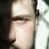 "::<div class=""online-tooltip""><img src=""http://nabiraem.ru/profile/mixanatic/cache/180x180_1_26_17_40_48_15.png""/><p class=""name"">Артём Владимирович Ларионов</p><p class=""age"">33 года</p><p class=""location"">Россия, Усть-Илимск</p><p class=""profession"">Наука, образование</p><p><div class='passed'> <div class='course-info'> <div class='course-info__notation' title='Русский курс: прошёл 52 урока'>Рус</div> <div class='course-info__caption' title='Русский курс: прошёл 52 урока'>52 упр.</div> </div>  <div class='course-info'> <div class='course-info__notation' title='Цифровой курс: прошёл 1 урок'>Циф</div> <div class='course-info__caption' title='Цифровой курс: прошёл 1 урок'>1 упр.</div> </div> </div></p><p class=""sendmsg""><a href=""/user/132419?message=1"" target=""_blank"">Отправить сообщение</a></p> <div class='tooltip-speed'> <div class='speedometer'> <div class='speed'>139</div> <div class='quan'>зн/мин</div> <div class='animation'><img src='/pics/speed_animation.gif' /></div> </div>  <div class='text'> <div class='description'> Лучшая скорость в соревнованиях </div> <div class='button'> <a href=""http://gonki.nabiraem.ru""> Сможете быстрее? </a> </div> </div> </div> </div>"