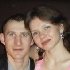 "::<div class=""online-tooltip""><img src=""http://nabiraem.ru/profile/mixanatic/cache/180x180_1_26_17_40_48_15.png""/><p class=""name"">Евгения Андреевна Карпова</p><p class=""age"">38 лет</p><p class=""location"">Россия, Новосибирск</p><p class=""profession"">Предприниматель</p><p><div class='passed'> <div class='course-info'> <div class='course-info__notation' title='Русский курс: прошла все уроки'>Рус</div> <div class='course-info__caption' title='Русский курс: прошла все уроки'>100 упр.</div> </div> </div></p><p class=""sendmsg""><a href=""/user/137225?message=1"" target=""_blank"">Отправить сообщение</a></p></div>"