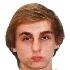 """::<div class=""""online-tooltip""""><img src=""""http://nabiraem.ru/profile/mixanatic/cache/180x180_6_27_17_42_55_39_16.png""""/><p class=""""name"""">Евгений Александрович Полулях</p><p class=""""motto"""">«f.ck cr.nk»</p><p class=""""age"""">24 года</p><p class=""""location"""">Россия, Москва</p><p class=""""profession"""">Веб мастер</p><p><div class='passed'> <div class='course-info'> <div class='course-info__notation' title='Русский курс: прошёл все уроки'>Рус</div> <div class='course-info__caption' title='Русский курс: прошёл все уроки'>100 упр.</div> </div>  <div class='course-info'> <div class='course-info__notation' title='Английский курс: прошёл 55 уроков'>Анг</div> <div class='course-info__caption' title='Английский курс: прошёл 55 уроков'>55 упр.</div> </div>  <div class='course-info'> <div class='course-info__notation' title='Английский курс UK: прошёл 51 урок'>Анг</div> <div class='course-info__caption' title='Английский курс UK: прошёл 51 урок'>51 упр.</div> </div>  <div class='course-info'> <div class='course-info__notation' title='Цифровой курс: прошёл все уроки'>Циф</div> <div class='course-info__caption' title='Цифровой курс: прошёл все уроки'>20 упр.</div> </div>  <div class='course-info'> <div class='course-info__notation' title='Украинский курс: прошёл 2 урока'>Укр</div> <div class='course-info__caption' title='Украинский курс: прошёл 2 урока'>2 упр.</div> </div>  <div class='course-info'> <div class='course-info__notation' title='Немецкий курс: прошёл 2 урока'>Нем</div> <div class='course-info__caption' title='Немецкий курс: прошёл 2 урока'>2 упр.</div> </div>  <div class='course-info'> <div class='course-info__notation' title='Итальянский курс: прошёл 1 урок'>Ита</div> <div class='course-info__caption' title='Итальянский курс: прошёл 1 урок'>1 упр.</div> </div>  <div class='course-info'> <div class='course-info__notation' title='Французский курс: прошёл 1 урок'>Фра</div> <div class='course-info__caption' title='Французский курс: прошёл 1 урок'>1 упр.</div> </div>  <div class='course-i"""