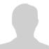 "::<div class=""online-tooltip""><img src=""http://nabiraem.ru/profile/mixanatic/cache/180x180_11_26_17_40_48_15.png""/><p class=""name"">Дарья Сергеевна Молчанова</p><p class=""motto"">&laquo;Я хочу приобрести верных друзей&raquo;</p><p class=""age"">37 лет</p><p class=""location"">Россия, Екатеринбург</p><p class=""profession"">Искусство</p><p><div class='passed'> <div class='course-info'> <div class='course-info__notation' title='Русский курс: прошла все уроки'>Рус</div> <div class='course-info__caption' title='Русский курс: прошла все уроки'>100 упр.</div> </div>  <div class='course-info'> <div class='course-info__notation' title='Английский курс: прошла все уроки'>Анг</div> <div class='course-info__caption' title='Английский курс: прошла все уроки'>100 упр.</div> </div>  <div class='course-info'> <div class='course-info__notation' title='Английский курс UK: прошла все уроки'>Анг</div> <div class='course-info__caption' title='Английский курс UK: прошла все уроки'>100 упр.</div> </div>  <div class='course-info'> <div class='course-info__notation' title='Цифровой курс: прошла все уроки'>Циф</div> <div class='course-info__caption' title='Цифровой курс: прошла все уроки'>20 упр.</div> </div>  <div class='course-info'> <div class='course-info__notation' title='Украинский курс: прошла все уроки'>Укр</div> <div class='course-info__caption' title='Украинский курс: прошла все уроки'>100 упр.</div> </div>  <div class='course-info'> <div class='course-info__notation' title='Итальянский курс: прошла все уроки'>Ита</div> <div class='course-info__caption' title='Итальянский курс: прошла все уроки'>100 упр.</div> </div>  <div class='course-info'> <div class='course-info__notation' title='Испанский курс: прошла все уроки'>Исп</div> <div class='course-info__caption' title='Испанский курс: прошла все уроки'>100 упр.</div> </div> </div></p><p class=""sendmsg""><a href=""/user/147138?message=1"" target=""_blank"">Отправить сообщение</a></p> <div class='tooltip-speed'> <div class='speedometer'> <div cla"