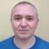 """::<div class=""""online-tooltip""""><img src=""""http://nabiraem.ru/profile/mixanatic/cache/180x180_1_26_17_40_48_15.png""""/><p class=""""name"""">Анатолий Анатольевич Магомедов</p><p class=""""motto"""">«На лодке плыть вперёд желаю, Туда, где ждут меня всегда. Пусть и закрыты двери к раю, Но я плыву, плыву туда.»</p><p class=""""age"""">44 года</p><p class=""""location"""">Россия, Белгород</p><p class=""""profession"""">Программист</p><p class=""""online"""">Онлайн</p><p><div class='passed'> <div class='course-info'> <div class='course-info__notation' title='Русский курс: прошёл все уроки'>Рус</div> <div class='course-info__caption' title='Русский курс: прошёл все уроки'>100 упр.</div> </div>  <div class='course-info'> <div class='course-info__notation' title='Английский курс: прошёл все уроки'>Анг</div> <div class='course-info__caption' title='Английский курс: прошёл все уроки'>100 упр.</div> </div>  <div class='course-info'> <div class='course-info__notation' title='Английский курс UK: прошёл все уроки'>Анг</div> <div class='course-info__caption' title='Английский курс UK: прошёл все уроки'>100 упр.</div> </div>  <div class='course-info'> <div class='course-info__notation' title='Цифровой курс: прошёл все уроки'>Циф</div> <div class='course-info__caption' title='Цифровой курс: прошёл все уроки'>20 упр.</div> </div> </div></p><p class=""""sendmsg""""><a href=""""/user/150314?message=1"""" target=""""_blank"""">Отправить сообщение</a></p> <div class='tooltip-speed'> <div class='speedometer'> <div class='speed'>319</div> <div class='quan'>зн/мин</div> <div class='animation'><img src='/pics/speed_animation.gif' /></div> </div>  <div class='text'> <div class='description'> Лучшая скорость в соревнованиях </div> <div class='button'> <a href=""""http://gonki.nabiraem.ru""""> Сможете быстрее? </a> </div> </div> </div> </div>"""