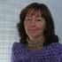 "::<div class=""online-tooltip""><img src=""http://nabiraem.ru/profile/mixanatic/cache/180x180_1_26_17_40_48_15.png""/><p class=""name"">Екатерина Борисовна Аралбаева</p><p class=""age"">55 лет</p><p class=""location"">Россия, Кузьмоловский</p><p class=""profession"">Фермер</p><p><div class='passed'> <div class='course-info'> <div class='course-info__notation' title='Русский курс: прошла 5 уроков'>Рус</div> <div class='course-info__caption' title='Русский курс: прошла 5 уроков'>5 упр.</div> </div>  <div class='course-info'> <div class='course-info__notation' title='Английский курс: прошла все уроки'>Анг</div> <div class='course-info__caption' title='Английский курс: прошла все уроки'>100 упр.</div> </div> </div></p><p class=""sendmsg""><a href=""/user/157044?message=1"" target=""_blank"">Отправить сообщение</a></p> <div class='tooltip-speed'> <div class='speedometer'> <div class='speed'>219</div> <div class='quan'>зн/мин</div> <div class='animation'><img src='/pics/speed_animation.gif' /></div> </div>  <div class='text'> <div class='description'> Лучшая скорость в соревнованиях </div> <div class='button'> <a href=""http://gonki.nabiraem.ru""> Сможете быстрее? </a> </div> </div> </div> </div>"
