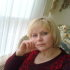 "::<div class=""online-tooltip""><img src=""http://nabiraem.ru/profile/mixanatic/cache/180x180_1_26_17_40_48_15.png""/><p class=""name"">Марина Леонидовна Челнокова</p><p class=""motto"">«Я поделюсь... теплом души... И в строчки... ляжет откровение. Живу... как сердце... мне велит... Жизнь - это вечность и мгновение!»</p><p class=""age"">51 год</p><p class=""location"">Россия, Москва</p><p class=""profession""></p><p class=""sendmsg""><a href=""/user/159012?message=1"" target=""_blank"">Отправить сообщение</a></p></div>"