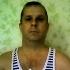 "::<div class=""online-tooltip""><img src=""http://nabiraem.ru/profile/mixanatic/cache/180x180_1_26_17_40_48_15.png""/><p class=""name"">Петр Григорьевич Мамыкин</p><p class=""age"">59 лет</p><p class=""location"">Россия, Надым</p><p class=""profession"">Производство, строительство, недвижимость, страхование</p><p><div class='passed'></div></p><p class=""sendmsg""><a href=""/user/160548?message=1"" target=""_blank"">Отправить сообщение</a></p></div>"