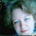 "::<div class=""online-tooltip""><img src=""http://nabiraem.ru/profile/mixanatic/cache/180x180_2_28_17_40_48_15.png""/><p class=""name"">Елена Николаевна Карташева</p><p class=""motto"">«Жизнь - очевидное чудо!!!»</p><p class=""age"">49 лет</p><p class=""location"">Россия, Набережные Челны</p><p class=""profession"">Наука, образование</p><p class=""sendmsg""><a href=""/user/160628?message=1"" target=""_blank"">Отправить сообщение</a></p> <div class='tooltip-speed'> <div class='speedometer'> <div class='speed'>154</div> <div class='quan'>зн/мин</div> <div class='animation'><img src='/pics/speed_animation.gif' /></div> </div>  <div class='text'> <div class='description'> Лучшая скорость в соревнованиях </div> <div class='button'> <a href=""http://typingrace.nabiraem.ru""> Сможете быстрее? </a> </div> </div> </div> </div>"