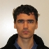 "::<div class=""online-tooltip""><img src=""http://nabiraem.ru/profile/mixanatic/cache/180x180_1_26_17_40_48_15.png""/><p class=""name"">Александр Сергеевич Белых</p><p class=""age"">33 года</p><p class=""location"">Россия, Екатеринбург</p><p class=""profession""></p><p><div class='passed'> <div class='course-info'> <div class='course-info__notation' title='Русский курс: прошёл 6 уроков'>Рус</div> <div class='course-info__caption' title='Русский курс: прошёл 6 уроков'>6 упр.</div> </div>  <div class='course-info'> <div class='course-info__notation' title='Английский курс: прошёл все уроки'>Анг</div> <div class='course-info__caption' title='Английский курс: прошёл все уроки'>100 упр.</div> </div> </div></p><p class=""sendmsg""><a href=""/user/178420?message=1"" target=""_blank"">Отправить сообщение</a></p> <div class='tooltip-speed'> <div class='speedometer'> <div class='speed'>282</div> <div class='quan'>зн/мин</div> <div class='animation'><img src='/pics/speed_animation.gif' /></div> </div>  <div class='text'> <div class='description'> Лучшая скорость в соревнованиях </div> <div class='button'> <a href=""http://gonki.nabiraem.ru""> Сможете быстрее? </a> </div> </div> </div> </div>"