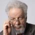 "::<div class=""online-tooltip""><img src=""http://nabiraem.ru/profile/mixanatic/cache/180x180_10_29_22_45_53_38_15.png""/><p class=""name"">Владимир Владимирович Шахиджанян</p><p class=""motto"">«Человек - это возможность, жизнь - это творчество.»</p><p class=""age"">78 лет</p><p class=""location"">Россия, Москва</p><p class=""profession"">Преподаватель</p><p><div class='passed'> <div class='course-info'> <div class='course-info__notation' title='Русский курс: прошёл все уроки'>Рус</div> <div class='course-info__caption' title='Русский курс: прошёл все уроки'>100 упр.</div> </div>  <div class='course-info'> <div class='course-info__notation' title='Цифровой курс: прошёл все уроки'>Циф</div> <div class='course-info__caption' title='Цифровой курс: прошёл все уроки'>20 упр.</div> </div>  <div class='course-info'> <div class='course-info__notation' title='Украинский курс: прошёл 1 урок'>Укр</div> <div class='course-info__caption' title='Украинский курс: прошёл 1 урок'>1 упр.</div> </div>  <div class='course-info'> <div class='course-info__notation' title='Испанский курс: прошёл 1 урок'>Исп</div> <div class='course-info__caption' title='Испанский курс: прошёл 1 урок'>1 упр.</div> </div> </div></p><p class=""sendmsg""><a href=""/user/18786?message=1"" target=""_blank"">Отправить сообщение</a></p> <div class='tooltip-speed'> <div class='speedometer'> <div class='speed'>567</div> <div class='quan'>зн/мин</div> <div class='animation'><img src='/pics/speed_animation.gif' /></div> </div>  <div class='text'> <div class='description'> Лучшая скорость в соревнованиях </div> <div class='button'> <a href=""http://gonki.nabiraem.ru""> Сможете быстрее? </a> </div> </div> </div> </div>"