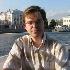 "::<div class=""online-tooltip""><img src=""http://nabiraem.ru/profile/mixanatic/cache/180x180_1_26_17_40_48_15.png""/><p class=""name"">Дмитрий Андреевич Танянский</p><p class=""age"">38 лет</p><p class=""location"">Россия, Санкт-Петербург</p><p class=""profession"">научный сотрудник</p><p><div class='passed'> <div class='course-info'> <div class='course-info__notation' title='Русский курс: прошёл все уроки'>Рус</div> <div class='course-info__caption' title='Русский курс: прошёл все уроки'>100 упр.</div> </div>  <div class='course-info'> <div class='course-info__notation' title='Английский курс: прошёл все уроки'>Анг</div> <div class='course-info__caption' title='Английский курс: прошёл все уроки'>100 упр.</div> </div>  <div class='course-info'> <div class='course-info__notation' title='Цифровой курс: прошёл все уроки'>Циф</div> <div class='course-info__caption' title='Цифровой курс: прошёл все уроки'>20 упр.</div> </div> </div></p><p class=""sendmsg""><a href=""/user/18892?message=1"" target=""_blank"">Отправить сообщение</a></p> <div class='tooltip-speed'> <div class='speedometer'> <div class='speed'>237</div> <div class='quan'>зн/мин</div> <div class='animation'><img src='/pics/speed_animation.gif' /></div> </div>  <div class='text'> <div class='description'> Лучшая скорость в соревнованиях </div> <div class='button'> <a href=""http://gonki.nabiraem.ru""> Сможете быстрее? </a> </div> </div> </div> </div>"
