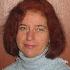 "::<div class=""online-tooltip""><img src=""http://nabiraem.ru/profile/mixanatic/cache/180x180_1_26_17_40_48_15.png""/><p class=""name"">Алла Аркадьевна Азарх</p><p class=""age"">57 лет</p><p class=""location"">Украина, Киев</p><p class=""profession"">Преподаватель</p><p><div class='passed'> <div class='course-info'> <div class='course-info__notation' title='Русский курс: прошла все уроки'>Рус</div> <div class='course-info__caption' title='Русский курс: прошла все уроки'>100 упр.</div> </div>  <div class='course-info'> <div class='course-info__notation' title='Английский курс: прошла 65 уроков'>Анг</div> <div class='course-info__caption' title='Английский курс: прошла 65 уроков'>65 упр.</div> </div> </div></p><p class=""sendmsg""><a href=""/user/19100?message=1"" target=""_blank"">Отправить сообщение</a></p> <div class='tooltip-speed'> <div class='speedometer'> <div class='speed'>0</div> <div class='quan'>зн/мин</div> <div class='animation'><img src='/pics/speed_animation.gif' /></div> </div>  <div class='text'> <div class='description'> Лучшая скорость в соревнованиях </div> <div class='button'> <a href=""http://gonki.nabiraem.ru""> Сможете быстрее? </a> </div> </div> </div> </div>"