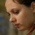 "::<div class=""online-tooltip""><img src=""http://nabiraem.ru/profile/mixanatic/cache/180x180_1_26_17_40_48_15.png""/><p class=""name"">Ольга Александровна Инжуватова</p><p class=""age"">38 лет</p><p class=""location"">Россия, Москва</p><p class=""profession"">Лаборант</p><p><div class='passed'> <div class='course-info'> <div class='course-info__notation' title='Русский курс: прошла все уроки'>Рус</div> <div class='course-info__caption' title='Русский курс: прошла все уроки'>100 упр.</div> </div>  <div class='course-info'> <div class='course-info__notation' title='Английский курс: прошла 3 урока'>Анг</div> <div class='course-info__caption' title='Английский курс: прошла 3 урока'>3 упр.</div> </div>  <div class='course-info'> <div class='course-info__notation' title='Цифровой курс: прошла 2 урока'>Циф</div> <div class='course-info__caption' title='Цифровой курс: прошла 2 урока'>2 упр.</div> </div> </div></p><p class=""sendmsg""><a href=""/user/19496?message=1"" target=""_blank"">Отправить сообщение</a></p> <div class='tooltip-speed'> <div class='speedometer'> <div class='speed'>263</div> <div class='quan'>зн/мин</div> <div class='animation'><img src='/pics/speed_animation.gif' /></div> </div>  <div class='text'> <div class='description'> Лучшая скорость в соревнованиях </div> <div class='button'> <a href=""http://gonki.nabiraem.ru""> Сможете быстрее? </a> </div> </div> </div> </div>"