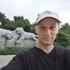 "::<div class=""online-tooltip""><img src=""http://nabiraem.ru/profile/mixanatic/cache/180x180_1_27_17_41_51_15.png""/><p class=""name"">Евгений Фёдорович Клюкман</p><p class=""motto"">&laquo;Here I am&raquo;</p><p class=""age"">30 лет</p><p class=""location"">Россия, Арсеньев</p><p class=""profession"">Инженер</p><p><div class='passed'> <div class='course-info'> <div class='course-info__notation' title='Английский курс: прошёл 76 уроков'>Анг</div> <div class='course-info__caption' title='Английский курс: прошёл 76 уроков'>76 упр.</div> </div>  <div class='course-info'> <div class='course-info__notation' title='Цифровой курс: прошёл 1 урок'>Циф</div> <div class='course-info__caption' title='Цифровой курс: прошёл 1 урок'>1 упр.</div> </div> </div></p><p class=""sendmsg""><a href=""/user/196122?message=1"" target=""_blank"">Отправить сообщение</a></p> <div class='tooltip-speed'> <div class='speedometer'> <div class='speed'>424</div> <div class='quan'>зн/мин</div> <div class='animation'><img src='/pics/speed_animation.gif' /></div> </div>  <div class='text'> <div class='description'> Лучшая скорость в соревнованиях </div> <div class='button'> <a href=""http://gonki.nabiraem.ru""> Сможете быстрее? </a> </div> </div> </div> </div>"