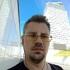 "::<div class=""online-tooltip""><img src=""http://nabiraem.ru/profile/mixanatic/cache/180x180_1_26_17_40_48_15.png""/><p class=""name"">Дмитрий Анатольевич Кулаков</p><p class=""motto"">«Есть такое твёрдое правило. Встал, умылся, привёл себя в порядок- и сразу же приведи в порядок свою планету. Антуан де Сент-Экзюпери.»</p><p class=""age"">36 лет</p><p class=""location"">Россия, Москва</p><p class=""profession"">Аспирант</p><p><div class='passed'></div></p><p class=""sendmsg""><a href=""/user/215677?message=1"" target=""_blank"">Отправить сообщение</a></p> <div class='tooltip-speed'> <div class='speedometer'> <div class='speed'>0</div> <div class='quan'>зн/мин</div> <div class='animation'><img src='/pics/speed_animation.gif' /></div> </div>  <div class='text'> <div class='description'> Лучшая скорость в соревнованиях </div> <div class='button'> <a href=""http://gonki.nabiraem.ru""> Сможете быстрее? </a> </div> </div> </div> </div>"