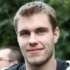 "::<div class=""online-tooltip""><img src=""http://nabiraem.ru/profile/mixanatic/cache/180x180_1_26_17_40_48_15.png""/><p class=""name"">Алексей Владимирович Косякин</p><p class=""motto"">«Белый Вольва - чёрный дым! Будь не толстый, а худым!»</p><p class=""age"">32 года</p><p class=""location"">Россия, Москва</p><p class=""profession"">Веб программист</p><p><div class='passed'> <div class='course-info'> <div class='course-info__notation' title='Русский курс: прошёл все уроки'>Рус</div> <div class='course-info__caption' title='Русский курс: прошёл все уроки'>100 упр.</div> </div>  <div class='course-info'> <div class='course-info__notation' title='Английский курс: прошёл все уроки'>Анг</div> <div class='course-info__caption' title='Английский курс: прошёл все уроки'>100 упр.</div> </div>  <div class='course-info'> <div class='course-info__notation' title='Английский курс UK: прошёл 84 урока'>Анг</div> <div class='course-info__caption' title='Английский курс UK: прошёл 84 урока'>84 упр.</div> </div>  <div class='course-info'> <div class='course-info__notation' title='Цифровой курс: прошёл все уроки'>Циф</div> <div class='course-info__caption' title='Цифровой курс: прошёл все уроки'>20 упр.</div> </div>  <div class='course-info'> <div class='course-info__notation' title='Украинский курс: прошёл 20 уроков'>Укр</div> <div class='course-info__caption' title='Украинский курс: прошёл 20 уроков'>20 упр.</div> </div>  <div class='course-info'> <div class='course-info__notation' title='Немецкий курс: прошёл 88 уроков'>Нем</div> <div class='course-info__caption' title='Немецкий курс: прошёл 88 уроков'>88 упр.</div> </div>  <div class='course-info'> <div class='course-info__notation' title='Итальянский курс: прошёл 1 урок'>Ита</div> <div class='course-info__caption' title='Итальянский курс: прошёл 1 урок'>1 упр.</div> </div>  <div class='course-info'> <div class='course-info__notation' title='Французский курс: прошёл 76 уроков'>Фра</div> <div class='course-info__caption' title='Французский кур"