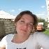 "::<div class=""online-tooltip""><img src=""http://nabiraem.ru/profile/mixanatic/cache/180x180_1_26_17_40_48_15.png""/><p class=""name"">Татьяна Владимировна Данченко</p><p class=""age"">43 года</p><p class=""location"">Россия, Воронеж</p><p class=""profession"">Технолог</p><p><div class='passed'> <div class='course-info'> <div class='course-info__notation' title='Русский курс: прошла все уроки'>Рус</div> <div class='course-info__caption' title='Русский курс: прошла все уроки'>100 упр.</div> </div>  <div class='course-info'> <div class='course-info__notation' title='Английский курс: прошла 6 уроков'>Анг</div> <div class='course-info__caption' title='Английский курс: прошла 6 уроков'>6 упр.</div> </div>  <div class='course-info'> <div class='course-info__notation' title='Украинский курс: прошла 2 урока'>Укр</div> <div class='course-info__caption' title='Украинский курс: прошла 2 урока'>2 упр.</div> </div> </div></p><p class=""sendmsg""><a href=""/user/24511?message=1"" target=""_blank"">Отправить сообщение</a></p> <div class='tooltip-speed'> <div class='speedometer'> <div class='speed'>204</div> <div class='quan'>зн/мин</div> <div class='animation'><img src='/pics/speed_animation.gif' /></div> </div>  <div class='text'> <div class='description'> Лучшая скорость в соревнованиях </div> <div class='button'> <a href=""http://gonki.nabiraem.ru""> Сможете быстрее? </a> </div> </div> </div> </div>"
