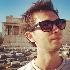 "::<div class=""online-tooltip""><img src=""http://nabiraem.ru/profile/mixanatic/cache/180x180_3_26_17_44_53_15.png""/><p class=""name"">Вадим Александрович Коваленкö</p><p class=""motto"">«cat /dev/hands > /dev/ass»</p><p class=""age"">28 лет</p><p class=""location"">Россия, Рязань</p><p class=""profession"">Программист</p><p class=""online"">Онлайн</p><p><div class='passed'> <div class='rus-course-info'> <div class='rus-course-info__icon-mini' title='Прошёл все уроки русского курса'></div> <div class='rus-course-info__caption' title='Прошёл все уроки русского курса'>100 упр.</div> </div> </div></p><p class=""sendmsg""><a href=""/user/249139?message=1"" target=""_blank"">Отправить сообщение</a></p> <div class='tooltip-speed'> <div class='speedometer'> <div class='speed'>678</div> <div class='quan'>зн/мин</div> <div class='animation'><img src='/pics/speed_animation.gif' /></div> </div>  <div class='text'> <div class='description'> Лучшая скорость в соревнованиях </div> <div class='button'> <a href=""http://typingrace.nabiraem.ru""> Сможете быстрее? </a> </div> </div> </div> </div>"