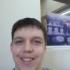 "::<div class=""online-tooltip""><img src=""http://nabiraem.ru/profile/mixanatic/cache/180x180_1_26_17_40_48_15.png""/><p class=""name"">Артур Равилевич Шакиров</p><p class=""motto"">«Иду до победного конца. Всегда и везде.  Иду со щитом, а не на щите.»</p><p class=""age"">27 лет</p><p class=""location"">Россия, Казань</p><p class=""profession"">Продажа фото- и видеотехники</p><p class=""sendmsg""><a href=""/user/249607?message=1"" target=""_blank"">Отправить сообщение</a></p></div>"