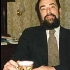 "::<div class=""online-tooltip""><img src=""http://nabiraem.ru/profile/mixanatic/cache/180x180_1_26_17_40_48_15.png""/><p class=""name"">Сергей Николаевич Марочкин</p><p class=""motto"">&laquo;Тяжело в ученье - легко в гробу.&raquo;</p><p class=""age"">55 лет</p><p class=""location"">Россия, Москва</p><p class=""profession"">Наука, образование</p><p><div class='passed'> <div class='course-info'> <div class='course-info__notation' title='Русский курс: прошёл 52 урока'>Рус</div> <div class='course-info__caption' title='Русский курс: прошёл 52 урока'>52 упр.</div> </div>  <div class='course-info'> <div class='course-info__notation' title='Цифровой курс: прошёл 17 уроков'>Циф</div> <div class='course-info__caption' title='Цифровой курс: прошёл 17 уроков'>17 упр.</div> </div> </div></p><p class=""sendmsg""><a href=""/user/25455?message=1"" target=""_blank"">Отправить сообщение</a></p> <div class='tooltip-speed'> <div class='speedometer'> <div class='speed'>0</div> <div class='quan'>зн/мин</div> <div class='animation'><img src='/pics/speed_animation.gif' /></div> </div>  <div class='text'> <div class='description'> Лучшая скорость в соревнованиях </div> <div class='button'> <a href=""http://gonki.nabiraem.ru""> Сможете быстрее? </a> </div> </div> </div> </div>"