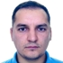 "::<div class=""online-tooltip""><img src=""http://nabiraem.ru/profile/mixanatic/cache/180x180_1_27_17_43_54_37_15.png""/><p class=""name"">Михаил Вадимович Очколас</p><p class=""motto"">&laquo;Честность, несмотря на последствия, но ""...семь раз отмерь...""&raquo;</p><p class=""age"">35 лет</p><p class=""location"">Россия, Тобольск</p><p class=""profession"">Инженер</p><p><div class='passed'> <div class='course-info'> <div class='course-info__notation' title='Русский курс: прошёл 34 урока'>Рус</div> <div class='course-info__caption' title='Русский курс: прошёл 34 урока'>34 упр.</div> </div> </div></p><p class=""sendmsg""><a href=""/user/255414?message=1"" target=""_blank"">Отправить сообщение</a></p> <div class='tooltip-speed'> <div class='speedometer'> <div class='speed'>184</div> <div class='quan'>зн/мин</div> <div class='animation'><img src='/pics/speed_animation.gif' /></div> </div>  <div class='text'> <div class='description'> Лучшая скорость в соревнованиях </div> <div class='button'> <a href=""http://gonki.nabiraem.ru""> Сможете быстрее? </a> </div> </div> </div> </div>"