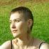 "::<div class=""online-tooltip""><img src=""http://nabiraem.ru/profile/mixanatic/cache/180x180_1_26_17_40_48_15.png""/><p class=""name"">Вероника Александровна Алексеева</p><p class=""age"">37 лет</p><p class=""location"">Россия, Иркутск</p><p class=""profession""></p><p><div class='passed'> <div class='course-info'> <div class='course-info__notation' title='Русский курс: прошла 68 уроков'>Рус</div> <div class='course-info__caption' title='Русский курс: прошла 68 уроков'>68 упр.</div> </div> </div></p><p class=""sendmsg""><a href=""/user/26301?message=1"" target=""_blank"">Отправить сообщение</a></p></div>"