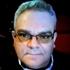 "::<div class=""online-tooltip""><img src=""http://nabiraem.ru/profile/mixanatic/cache/180x180_1_26_17_40_48_15.png""/><p class=""name"">Игорь Михайлович Большунов</p><p class=""motto"">«У Советских собственная гордость!»</p><p class=""age"">51 год</p><p class=""location"">Россия, Москва</p><p class=""profession"">Режиссёр</p><p class=""sendmsg""><a href=""/user/266728?message=1"" target=""_blank"">Отправить сообщение</a></p> <div class='tooltip-speed'> <div class='speedometer'> <div class='speed'>128</div> <div class='quan'>зн/мин</div> <div class='animation'><img src='/pics/speed_animation.gif' /></div> </div>  <div class='text'> <div class='description'> Лучшая скорость в соревнованиях </div> <div class='button'> <a href=""http://typingrace.nabiraem.ru""> Сможете быстрее? </a> </div> </div> </div> </div>"