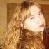 "::<div class=""online-tooltip""><img src=""http://nabiraem.ru/profile/mixanatic/cache/180x180_1_26_17_40_48_15.png""/><p class=""name"">Irina Mironova</p><p class=""age"">28</p><p class=""location"">Russian Federation, Moscow</p><p class=""profession"">Traductrice</p><p><div class='passed'> <div class='course-info'> <div class='course-info__notation' title='Русский курс: all lessons passed'>Рус</div> <div class='course-info__caption' title='Русский курс: all lessons passed'>100 ex.</div> </div> </div></p><p class=""sendmsg""><a href=""/user/278253?message=1"" target=""_blank"">Envoyer un message</a></p></div>"