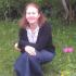 "::<div class=""online-tooltip""><img src=""http://nabiraem.ru/profile/mixanatic/cache/180x180_1_26_17_40_48_15.png""/><p class=""name"">Светлана Николаевна Воробьева</p><p class=""age"">51 год</p><p class=""location"">Россия, Углич</p><p class=""profession"">Дизайнер</p><p><div class='passed'> <div class='course-info'> <div class='course-info__notation' title='Русский курс: прошла 28 уроков'>Рус</div> <div class='course-info__caption' title='Русский курс: прошла 28 уроков'>28 упр.</div> </div> </div></p><p class=""sendmsg""><a href=""/user/28086?message=1"" target=""_blank"">Отправить сообщение</a></p></div>"